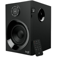 LOGITECH Z607 5.1