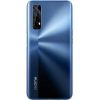 Realme 7 6/64GB Plava DS