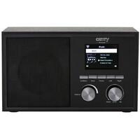 CAMRY CR1180 Internet radio