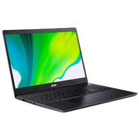 ACER Aspire A315 NOT16557