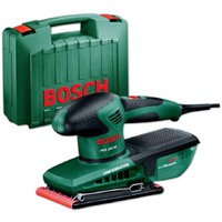 BOSCH 0603340120 PSS 200 AC