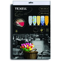 TEXELL DC42F3