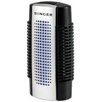 SINGER AIR 210 ION