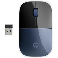 HP Z3700 BLUE 7UH88AA