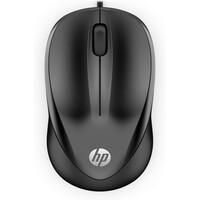 HP 1000 BLACK 4QM14AA