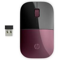 HP Z3700 PURPLE 7UH89AA