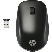 HP ULTRA H6F25AA