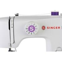 SINGER M1605