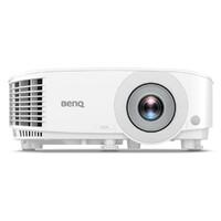 BENQ MX560