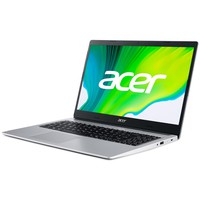 ACER Aspire A315 NOT16458