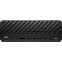 HP 290 G2 SFF 8VS01EA