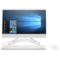 HP 200 G4 22 All-in-One 2Z389EA