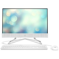 HP All-in-One 22-df0003ny 1A9H2EA