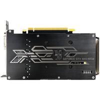 EVGA GTX 1660 SC U 06G-P4-1068-KR 6GB GDDR6