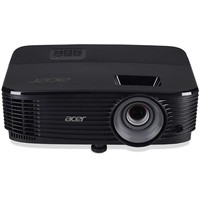 ACER X1123HP SVGA 4000Lm
