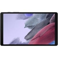 Samsung A7 Lite WiFi SM-T220NZAAEUC Dark Grey