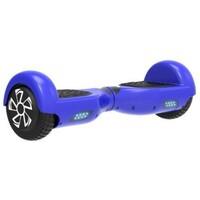 DENVER DBO-6531 plavi