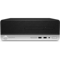HP ProDesk 400 G6 7EL87EA