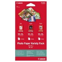 Canon Variety Pack VP-101 10x15cm 20Sh
