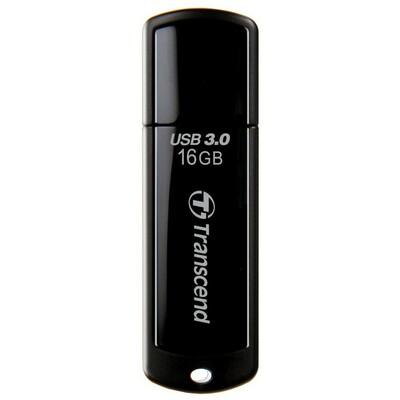 TRANSCEND TS16GJF700 USB3.0