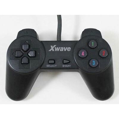 X WAVE GP1 016905