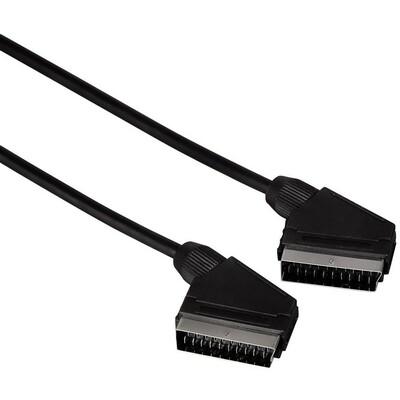 HAMA SCART SCART M/M 1.5m 119513