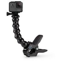 GOPRO ACMPM-001 flex clamp