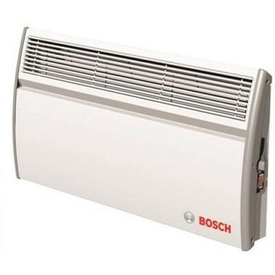BOSCH EC 2000-1 WI TRONIC 1000