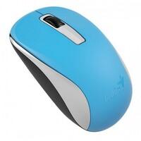 GENIUS NX-7005 plavi