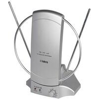 ISKRA G-2235-06 DVB-T2 ready