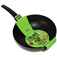 TEXELL TPBL-W28 28CM