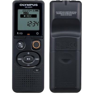 Olympus VN-541PC E1