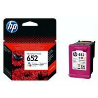 HP INK F6V24AE