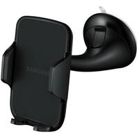 SAMSUNG univerzalni drzac za vozila