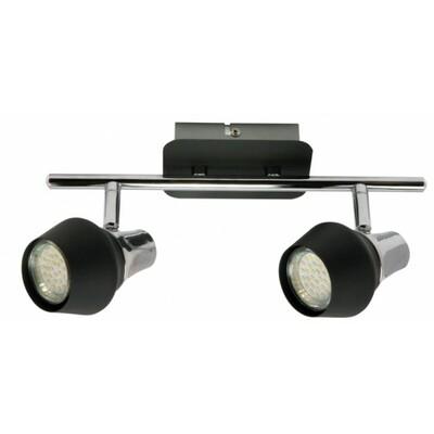 Mitea M160220 LED 3000K 2x4W