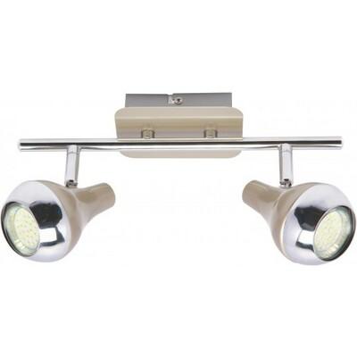 Mitea M160320 LED 3000K 2x4W