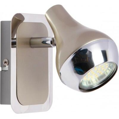 Mitea M160310 LED 3000K 1x4W