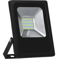 Mitea M4023 6500K SMD LED 67076