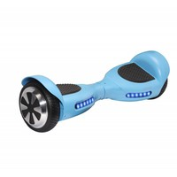 DENVER hoverboard DBO-6530 plavi