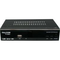 FALCOM T1400+ + HDMI
