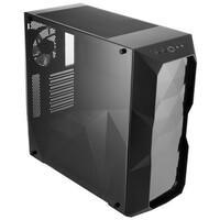 CM Masterbox TD500L MCB-D500KL-KANN-S00