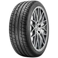 TIGAR 195/65 R15 91V TL HIGH PERFORMANCE TG
