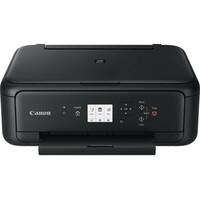 Canon MFP PIXMA TS5150 BK