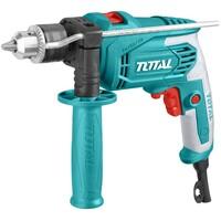 TOTAL TG1061336 220-240V 50/60Hz
