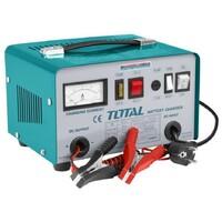 TOTAL TBC1601  220-240