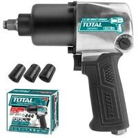 TOTAL TAT40122 12.5mm