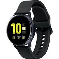 Samsung Galaxy Watch Active 2 AL 40mm crni