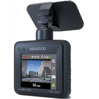 KENWOOD DRV-330