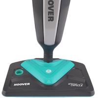 HOOVER CAP 1700 D