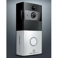 SMART VIDEO DOOR BELL SV-DB72B